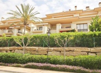 Thumbnail 2 bed property for sale in Rio Real, Malaga, Spain