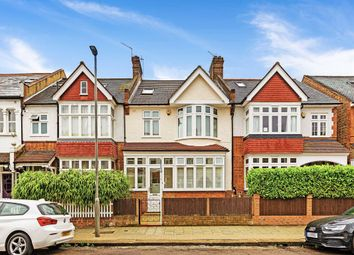 Thumbnail 6 bed property for sale in Birchwood Road, London
