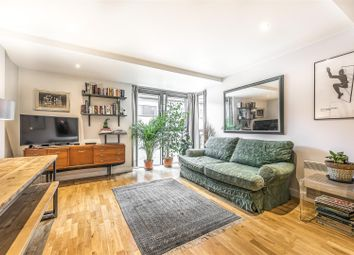 Thumbnail 2 bed flat for sale in King Square Avenue, Bristol