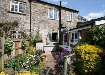 Thumbnail 2 bedroom cottage for sale in Frog Street, Bampton, Tiverton