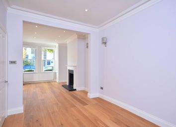 Thumbnail 4 bed property to rent in Antrobus Road, Acton Green