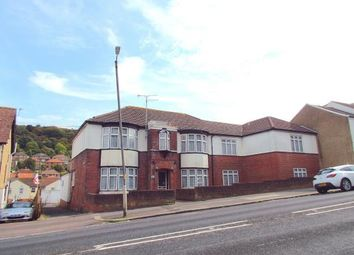 Thumbnail Property for sale in Folkestone Road, Dover, Kent, .