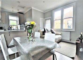 Thumbnail 2 bed flat to rent in The Quadrant, Kilburn Lane, London