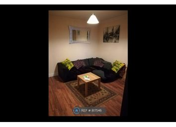 Thumbnail 4 bed terraced house to rent in Wern Terrace, Port Tennant, Swansea