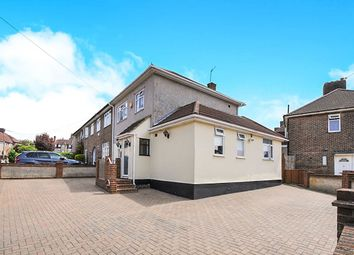 Thumbnail 3 bed property for sale in Detling Road, Downham, Bromley