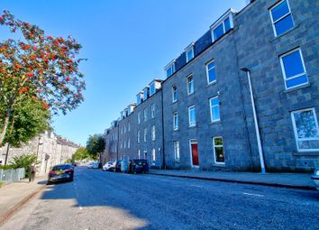 Thumbnail 1 bed semi-detached house for sale in Orchard Street, Aberdeen