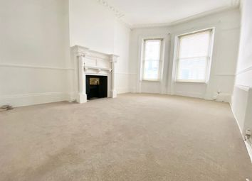 Chesham Place, Brighton BN2. 1 bed flat