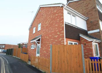 Thumbnail 1 bed flat to rent in Ryecroft Gardens, Blackwater