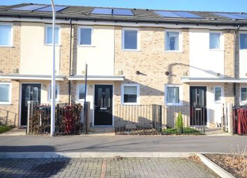 2 bed terraced house to rent in Deveron Drive, Tilehurst, Reading RG30