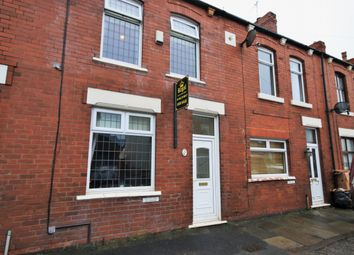Thumbnail 2 bed terraced house for sale in Holt Street, Orrell, Wigan