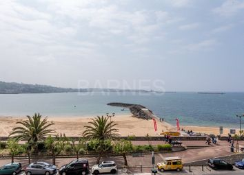 Thumbnail 2 bed apartment for sale in Saint Jean De Luz, Saint Jean De Luz, France