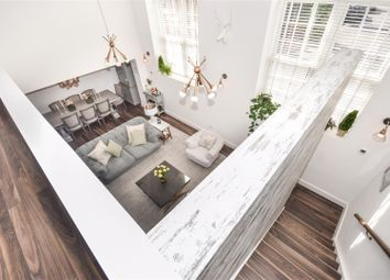 3 bed property for sale in Craven Gardens, London SW19