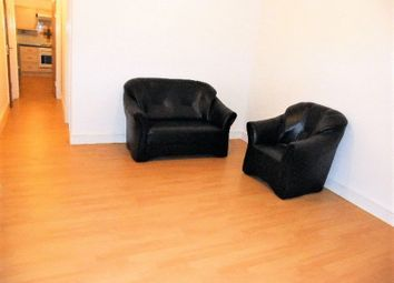 Thumbnail 1 bedroom flat to rent in Colina Road, London