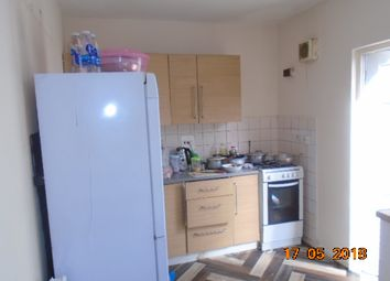 Thumbnail 3 bed terraced house to rent in Carlyle Avenue, Southall