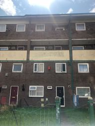 3 bed shared accommodation to rent in Finstall Close, Birmingham B7