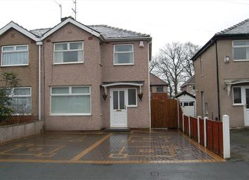 Thumbnail 3 bed property to rent in Ashton Drive, Lancaster