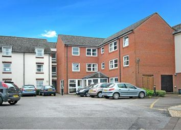 Thumbnail 1 bed property for sale in King Street, Honiton, Devon
