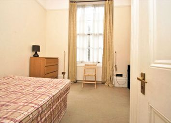 Thumbnail Room to rent in Leinster Square, Bayswater, London