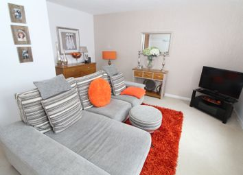 1 bed flat for sale in 49 Linksfield Gardens, Aberdeen AB24