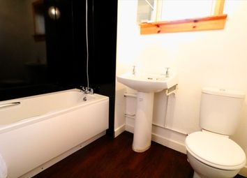 2 bed flat for sale in St. Johns Houses, Thurso KW14