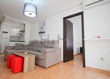 Thumbnail 2 bed duplex for sale in Rambla Juan Mateo García, Torrevieja, Alicante, Valencia, Spain