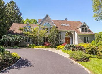 Thumbnail Property for sale in 815 Hardscrabble Road Chappaqua Ny 10514, Chappaqua, New York, United States Of America