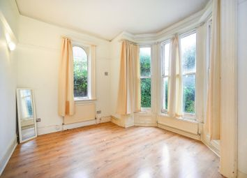 1 bed property to rent in D'aubigny Road, Brighton BN2