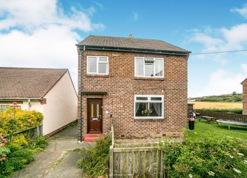 Thumbnail 3 bed detached house for sale in Eden Dale, Ryton