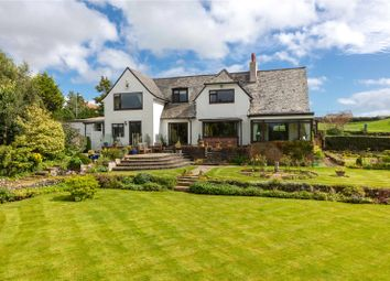 Thumbnail Property for sale in The Beeches, 176 Waterside Road, Carmunnock, Glasgow