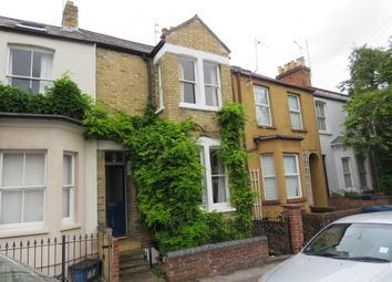 Thumbnail 5 bed property for sale in Temple Street, Oxford