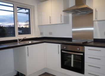Thumbnail 1 bedroom flat to rent in Maidstone Road, Bounds Green