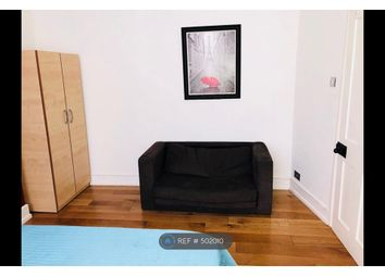 Thumbnail Room to rent in Enfield, London