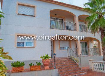 Thumbnail 7 bed property for sale in Urbanizaciones Del Norte, Lloret De Mar, Spain