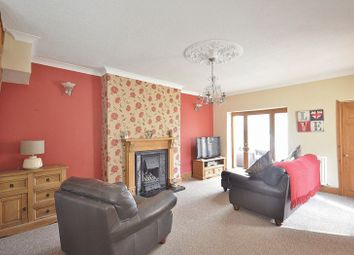 Thumbnail 1 bed terraced house for sale in Tower Yard, High Street, Maryport