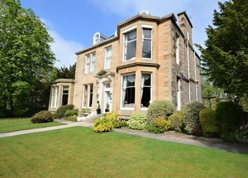 Thumbnail Hotel/guest house for sale in Craigmillar Park, Edinburgh