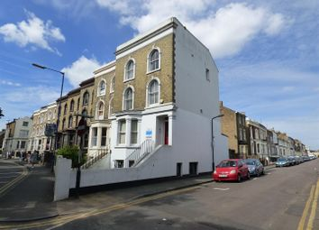 Thumbnail Office to let in Wrotham Road, Gravesend