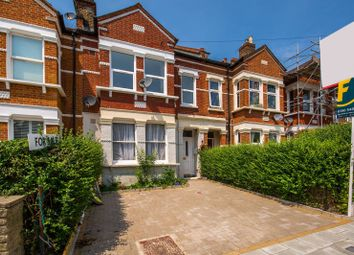 Thumbnail 4 bed flat for sale in Gleneagle Road, Streatham