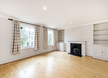 Thumbnail 2 bed flat for sale in Sutherland Place, London