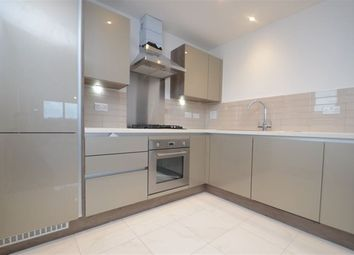 Thumbnail 2 bed property to rent in Metro House, Northwood, Middlesex