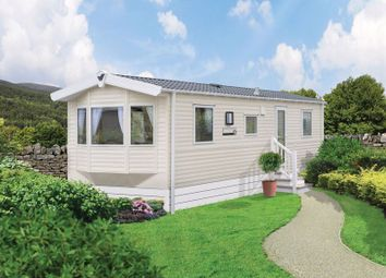 2 bed detached bungalow for sale in Warners Lane, Selsey, Chichester PO20