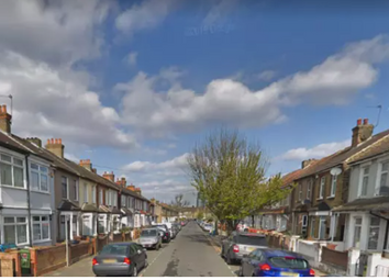 Thumbnail 3 bed end terrace house to rent in Devon Road, Barking