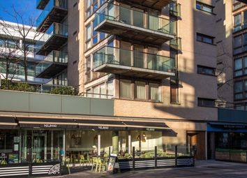 Thumbnail 1 bed apartment for sale in 4 Block 2, Clarion Quay, Ifsc, Dublin 1