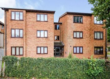 Thumbnail 1 bed flat for sale in Oaklands Court, 78 Moat Lane, Birmingham, West Midlands