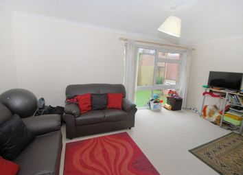 Thumbnail 2 bed flat to rent in The Firs, Reading