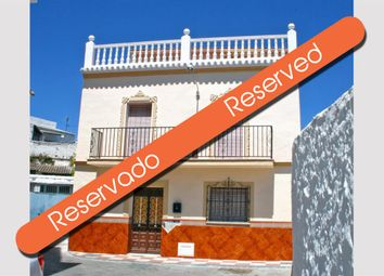Thumbnail 6 bed town house for sale in Alhaurín El Grande, Costa Del Sol, Spain