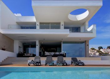 Thumbnail 4 bed villa for sale in Salema, Algarve, Portugal
