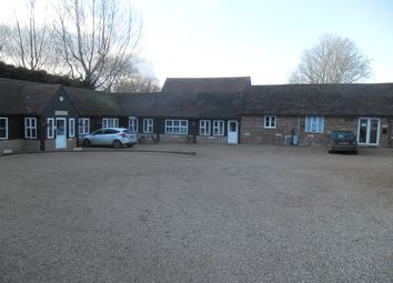 Thumbnail Office to let in Laughton Road, Ringmer