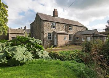 Thumbnail 1 bed cottage to rent in 1 Gardeners Cottage, Staward Manor, Langley-On Tyne