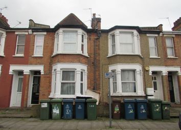 Thumbnail 2 bed flat for sale in Herga Road, Harrow