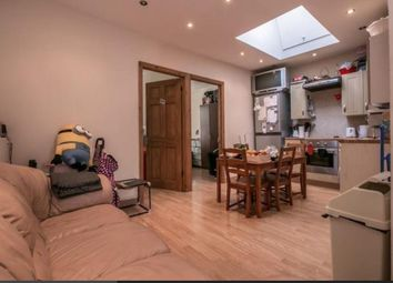 Thumbnail 3 bedroom property to rent in Barking Road, London